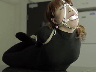 how to make Mina swing