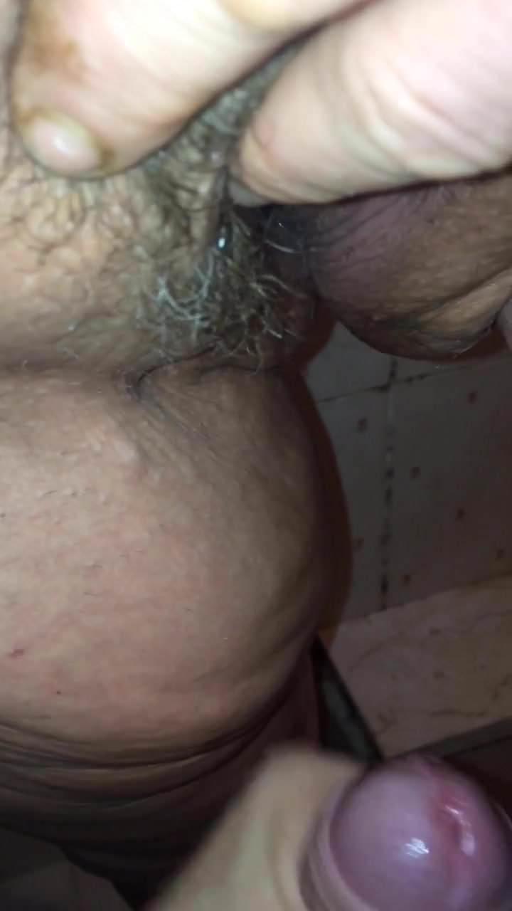 Piscio in culo porno gay