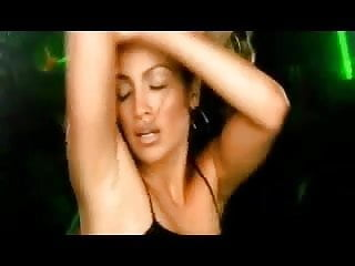 Jennifer Lopez - Sexiest Video Compilation Ever 2