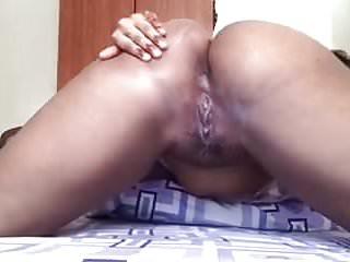 Maldivian porn star fathimath nasma niyaz