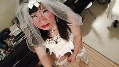 Asia As A Bride 2
