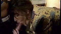 Haley jane Russell Gangbang Clip (Gr-2)