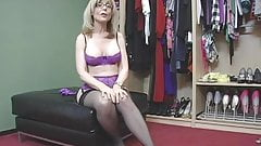Opinion. Your nina hartley sex teacher congratulate, this