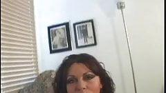 Latin Mom R20