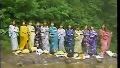 onsen 02