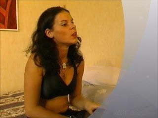 vidéos de compilation de sexe