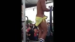 Hot strippers in live shows 30