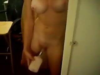 Download video bokep excelente nena se masturba frente al espejo Mp4 terbaru