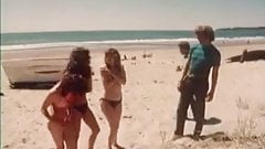 Summer Of '72