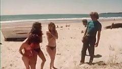 Summer Of '72's Thumb