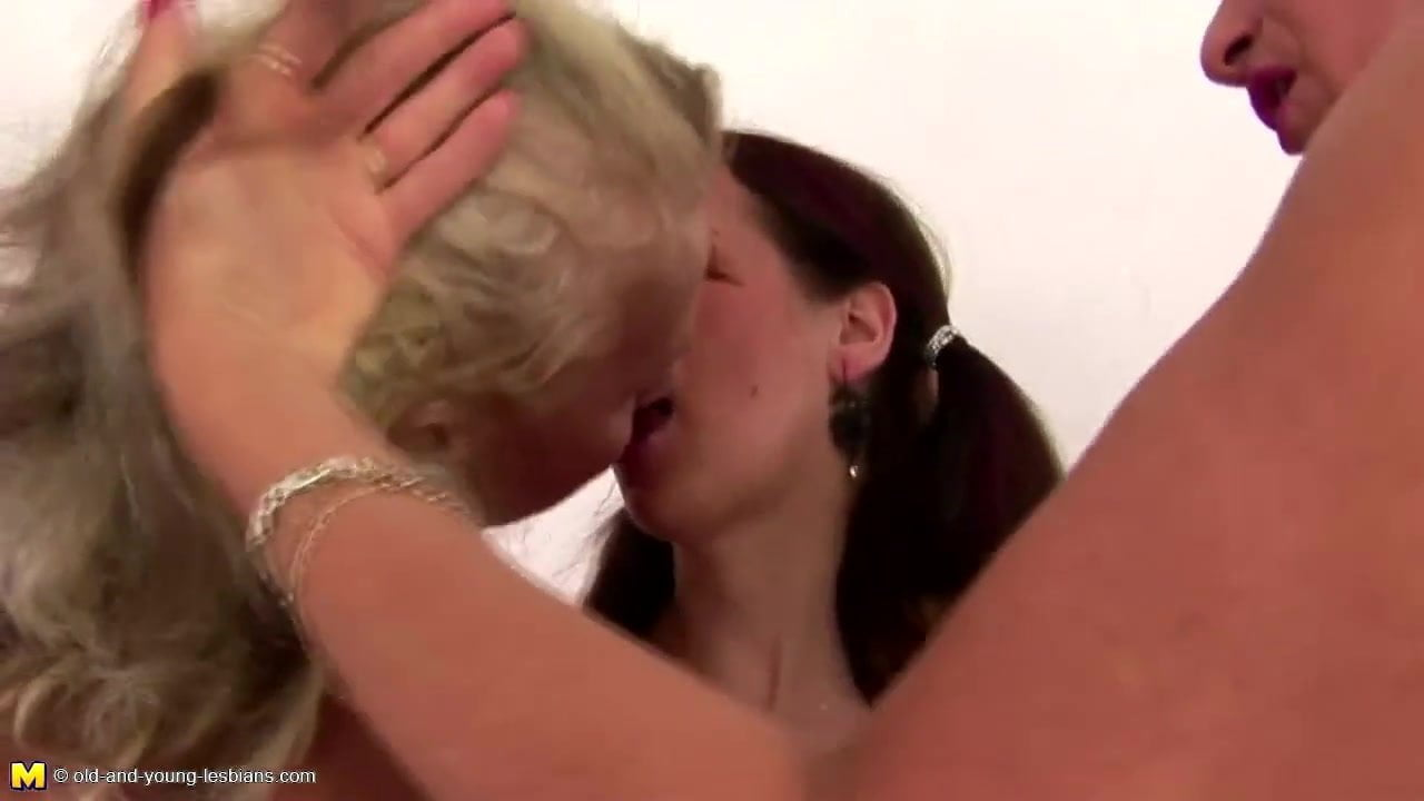 are not right. blonde slut tugging on his hard cock think, that