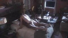 Kerry Washingtons Porn Pics