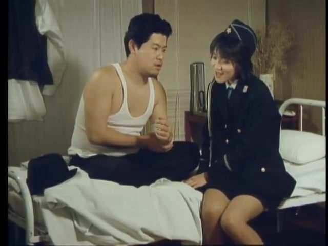Japan Policewoman Sex Softcore, Free Free Sex Porn Video 90