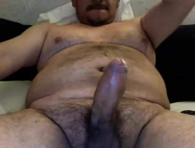 Free Gay Porn Categories Loading Bear