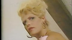 Chanel Price   Blonde On The Run 1985