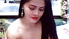 Hot girl naggi sex photo