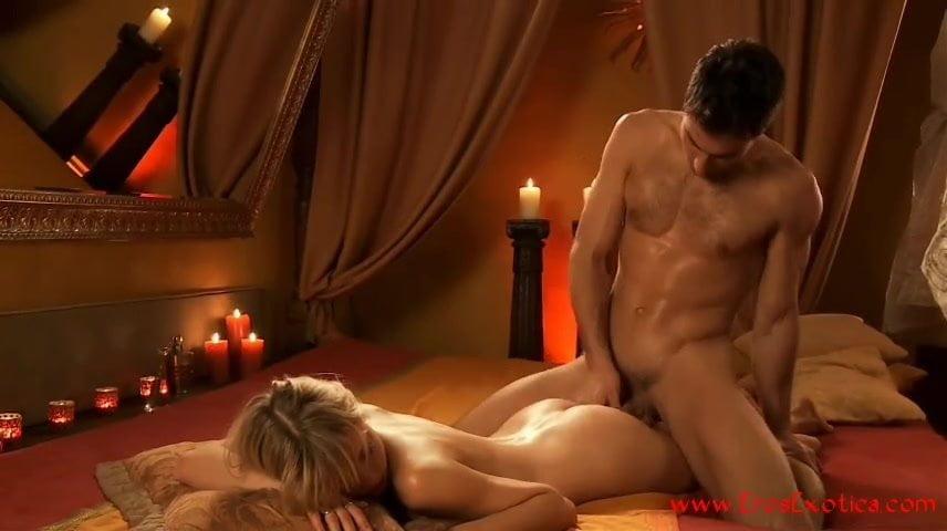порно фильм келли хочет любви смотреть онлайн - 4