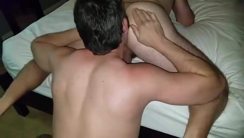 Amateur monster cock pictures