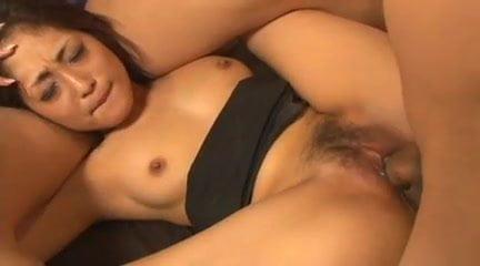 Yuri mizukami interracial