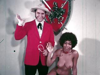 SuKKuLa (1973) 2of2