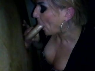 sex Swedish gloryhole