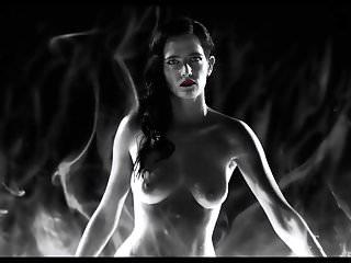 SekushiLover - Fave Nude Celeb Gifs: Part 2