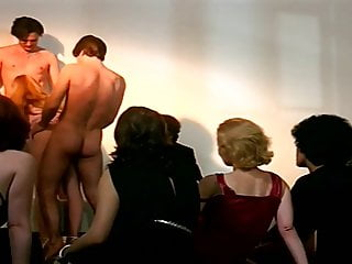 Download video bokep Vintage Orgy 67 Mp4 terbaru