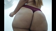 Huge Sexy Big Amazing Ass