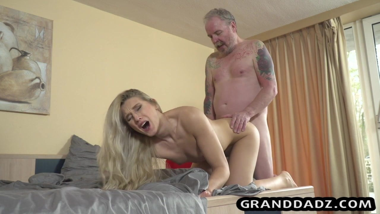 massage-free-fucking-step-dad-video