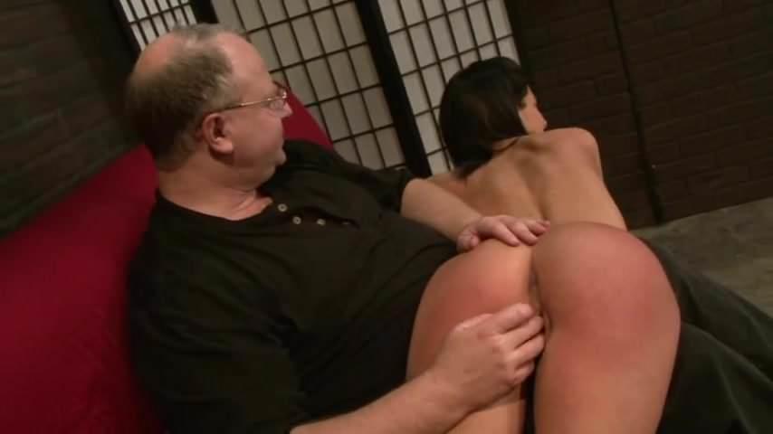 Michael Kahn Porn