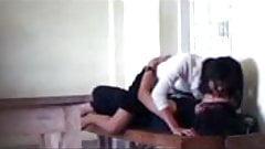 Birmese porno film sanileon XXX video