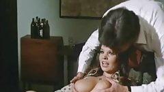 Vintage Erotic Tits 24