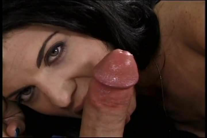 Busty Randi Rage Blowjob, Free Busty Reddit Porn Video 5D-2310