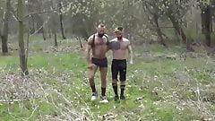 NEW VIDEO 153