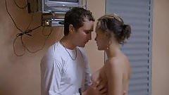 O Ceu de Suely - Love for Sale (2006)