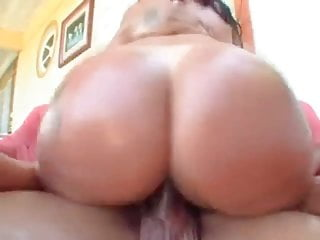 Monica Santhiago Interracial