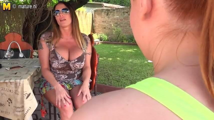 Women fuck small dick toube