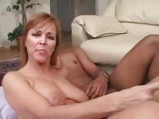Clean My Pussy Cuckold!!!!