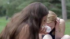 best lesbian movie