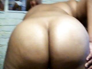 Download video bokep Big Dum Yellow Ass  Mp4 terbaru