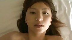 Asian Softcore Tease - Dreadzone - Second Light