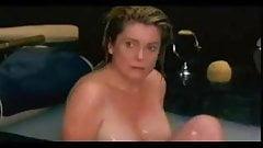 marg-helgenberger-nude-free-sex
