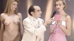 Narcisso Show - Fanny