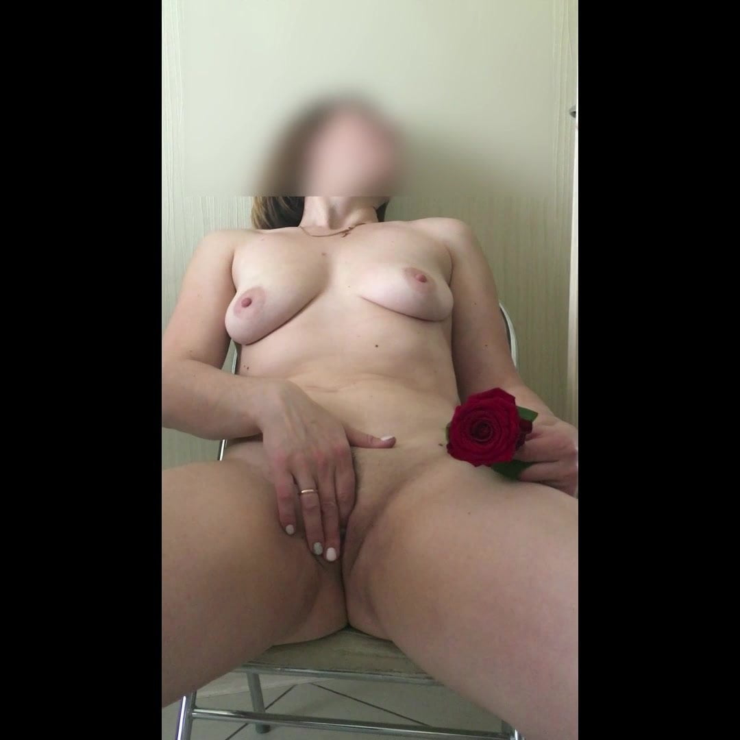 Real Wife Solo Craigslist Wife Hd Porn Video 2A - Xhamster-1624