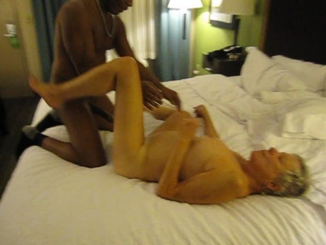 Free download & watch    year taking bbc while her hubby video          porn movies