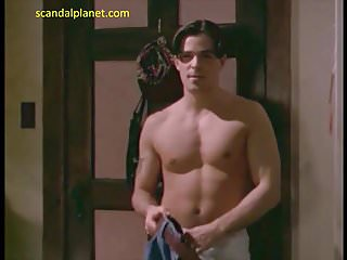 Alyssa Milano Nude In The Outer Limits Movie - ScandalPlanet