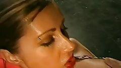Annika (2)