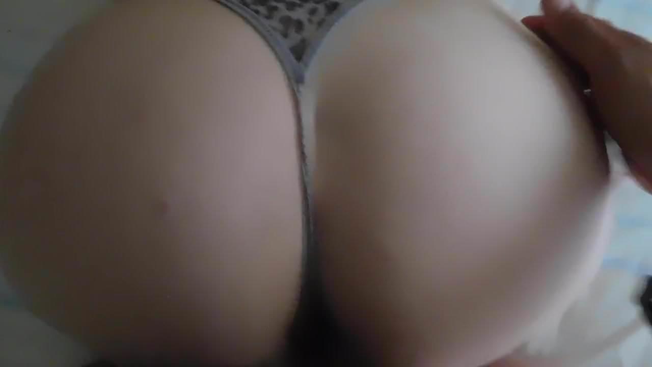 καλύτερος κώλος σε πορνό βίντεοκινητός οδηγός πορνό
