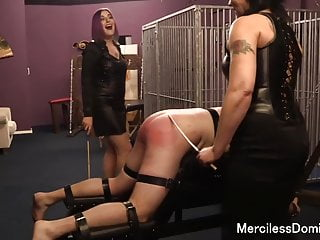 Caned And In Pain Cruel British Domination