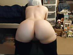 Big Ass4